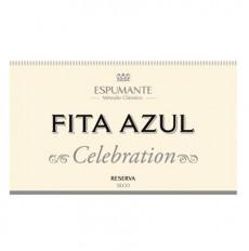 Fita Azul Celebration...