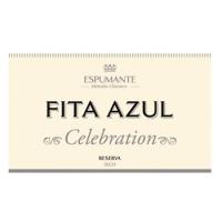 Fita Azul Celebration Reserve Dry Sparkling