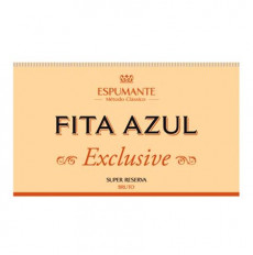 Fita Azul Exclusive Super...