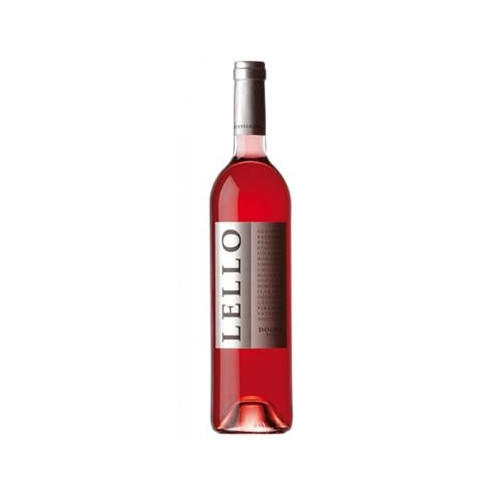 Lello Rosé 2019