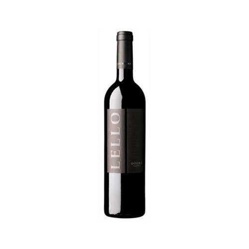 Lello Reserve Red 2016