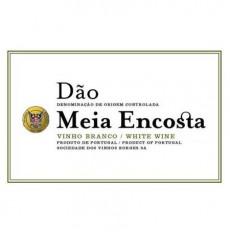Meia Encosta Blanc 2019
