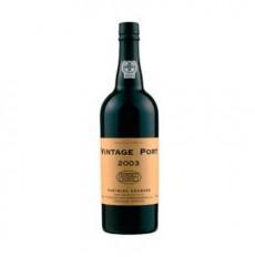 Borges Vintage Portwein 2003