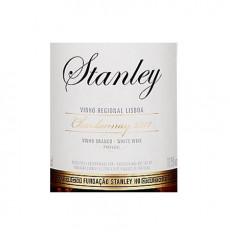 Stanley Chardonnay White 2018