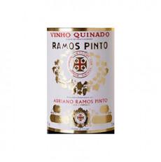 Ramos Pinto Quinado Ruby...