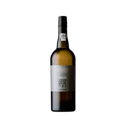 Borges White Reserve Port