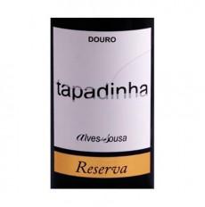 Tapadinha Reserve Red 2012
