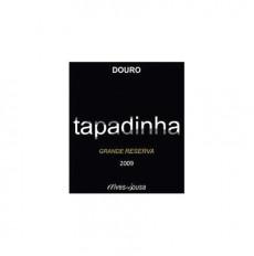 Tapadinha Grand Reserve Red...
