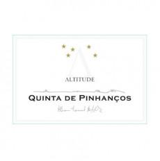 Quinta de Pinhanços...
