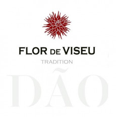 Flor de Viseu Tradition Red...