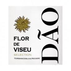 Flor de Viseu Selection Red...