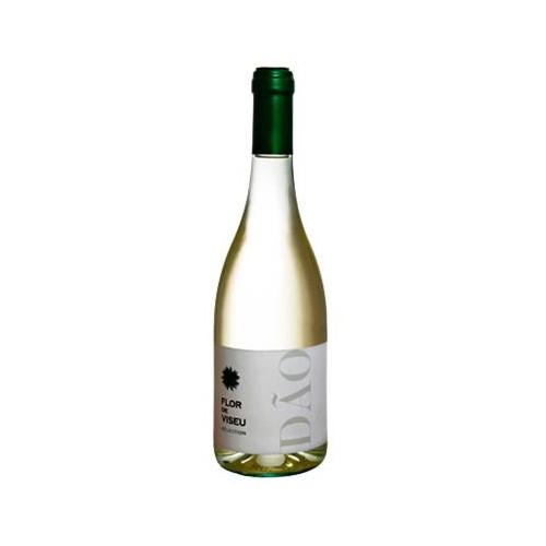 Flor de Viseu Selection White 2018