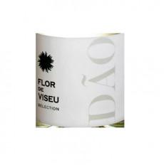Flor de Viseu Selection...
