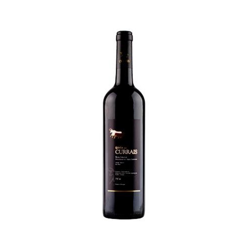 Quinta dos Currais Red 2018