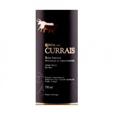 Quinta dos Currais Red 2016