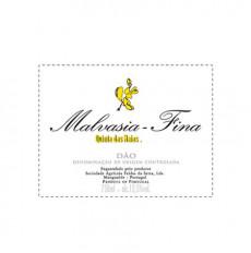 Quinta das Maias Malvasia...