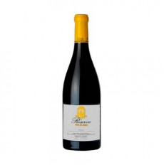 Quinta dos Roques Reserve Red 2016