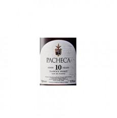 Quinta da Pacheca 10 years...