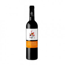 Cicónia Touriga Nacional Red 2018