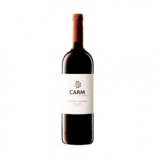 CARM Grand Reserve Red 2014