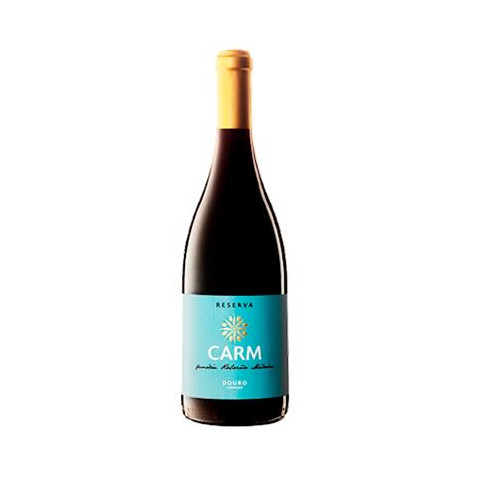 CARM Reserve Red 2016