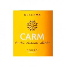 CARM Réserve Blanc 2018