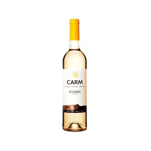CARM Weiß 2018