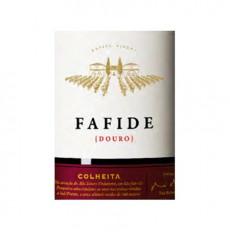 Quinta de Fafide Red 2018