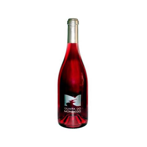 Quinta do Mondego Rosé 2018