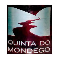 Quinta do Mondego Rosado 2018