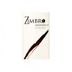 Zimbro Grand Reserve Red 2009