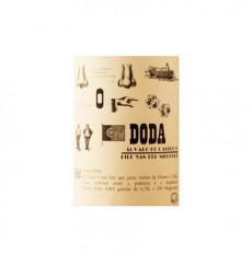 Doda Rosso 2012