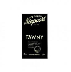 Niepoort Tawny Portwein