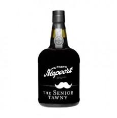 Niepoort The Senior Tawny Port