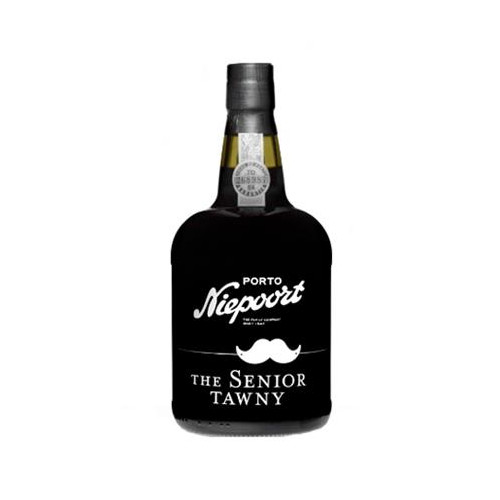 Niepoort The Senior Tawny Porto