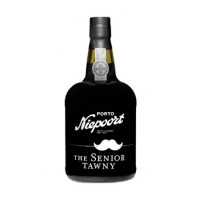 Niepoort The Senior Tawny Porto