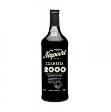Niepoort Colheita Port 2000
