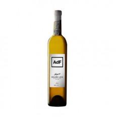 Niepoort ADF Branco 2012