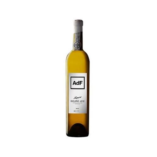 Niepoort ADF White 2012