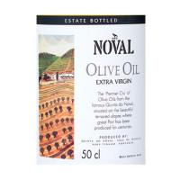 Quinta do Noval Extra Virgin Olive Oil