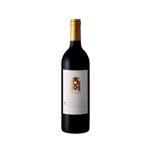 Azamor Selected Vines Rosso 2013