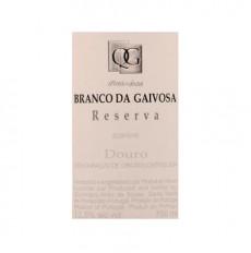 Quinta da Gaivosa Grande...
