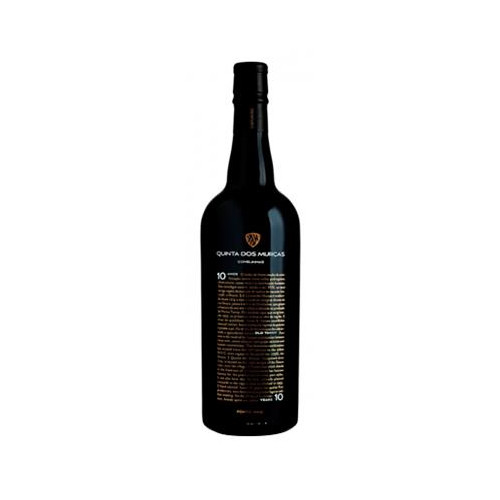 Quinta dos Murças 10 years Old Tawny Port