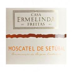 Dona Ermelinda Moscatel de...