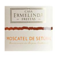 Dona Ermelinda Moscatel de Setúbal