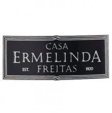 Dona Ermelinda Reserve Brut...