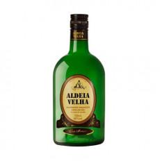 Aldeia Velha Vieil Brandy