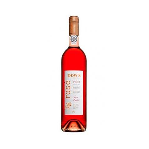 Dows Pink Porto
