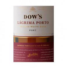 Dows Lagrima Porto