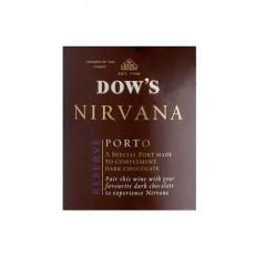 Dows Nirvana Réserve Porto